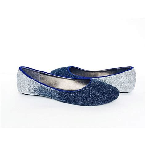 Navy Blue Flats For Wedding by Best 25 Navy Silver Wedding Ideas On Navy