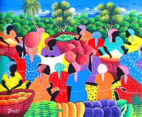 imagenes para pintar al oleo gratis cuadros modernos pinturas y dibujos cuadros para pintar
