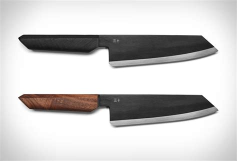 carbon steel chef knives chef knife