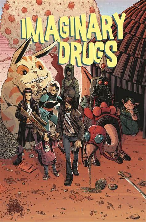 Sensation Comics Featuring Vol 2 Ebook E Book emecomics the official website of author eric m esquivel