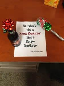 pin by staci harrison on nifty gift ideas pinterest