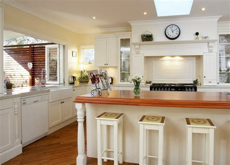 Kitchen Pass Through Window by Amazing Window Outside Finishing Designs To Be Inspired By