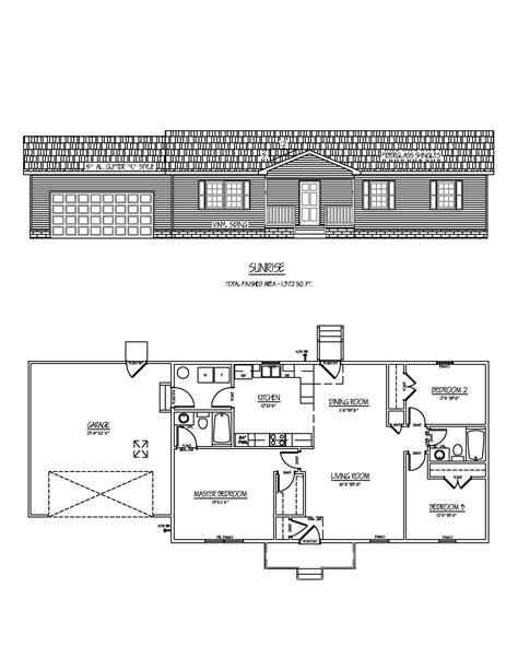 milford housing house plans milford housing development corporation