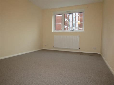2 bedroom flat birmingham 2 bedroom flat birmingham private landlord home