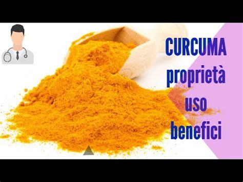 uso della curcuma in cucina curcuma benefici e propriet 224 funnycat tv