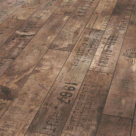 best 25 rustic hardwood floors ideas on pinterest wood flooring wide plank and reclaimed
