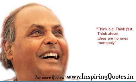 dhirubhai ambani biography in hindi best 20 yoga inspirational quotes and sayings messages