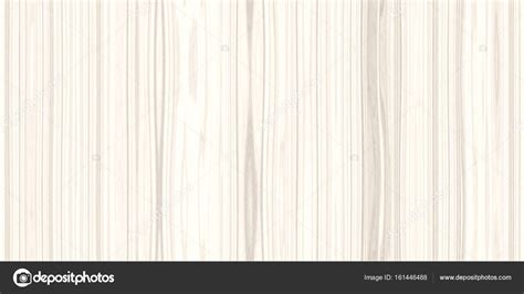 Seamless White Wood Texture Vertical Across Tree Fibers