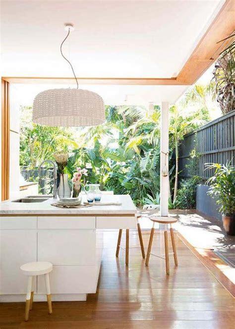 15 popular indoor plants for tropics eva furniture 15 fresh natural kitchen with tropical plants