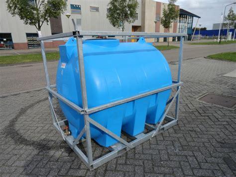 watertank toilet watertank wcleek toilet verhuur