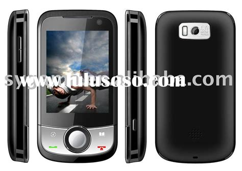 Tv Mobil Up e5 pay as you go phone for sale price china