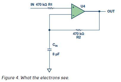 balance resistor balancing resistor function 28 images gt audio gt tone balance filters gt circuit a high