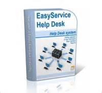 easyservice help desk 2 4 5 free