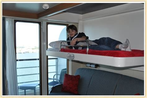 Disney Cruise Line Mattress by Bunk Bed Disney Images Frompo