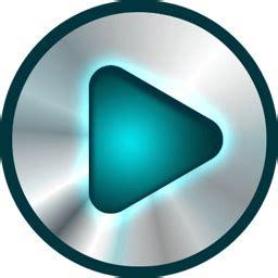 potplayer 1.7.12248 download techspot