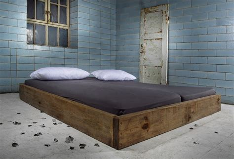 bauholz design möbel mobel aus bauholz berlin kreatives haus design