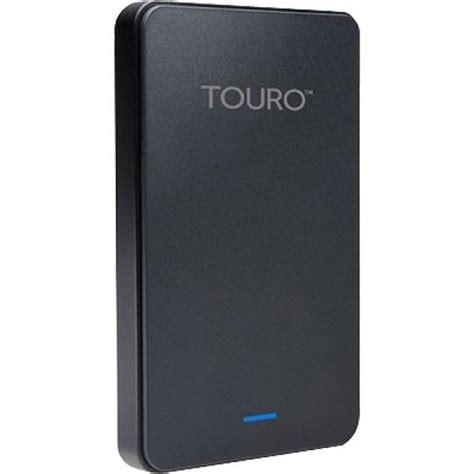 Harddisk Touro 500gb computers shop ltd touro 500gb usb portable drive