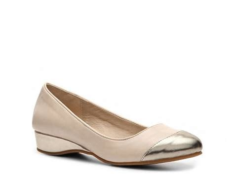 dsw flat shoes for pazzo scotia flat dsw