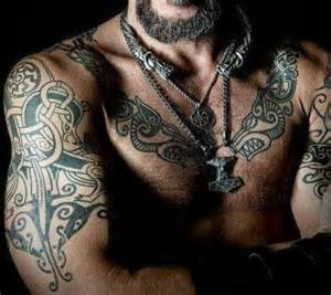 best 25 norse tattoo ideas on pinterest viking tattoos