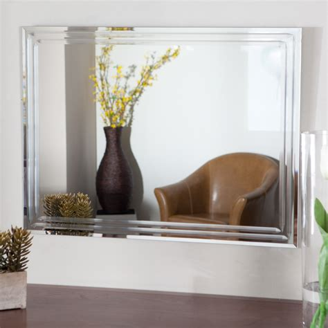 where to buy mirrors for bathroom 15 best ideas where to buy mirrors without frames mirror ideas