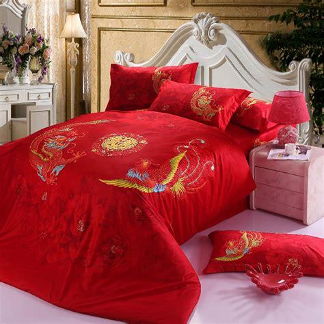Bedset 160x200 popular sheet set buy cheap sheet set lots from china sheet set suppliers