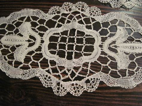 Handmade Belgian Lace - 17 best images about belgian lace on