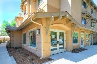 3 bedroom apartments chico ca bidwell park apartments chico california