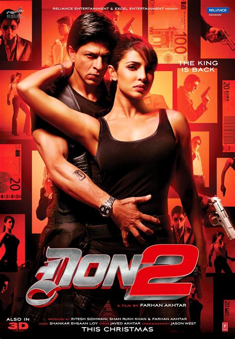 film india recommended bollywood movies of this millenium top 50