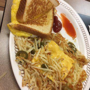 waffle house blacksburg waffle house 11 photos 20 reviews breakfast brunch 610 n main st blacksburg