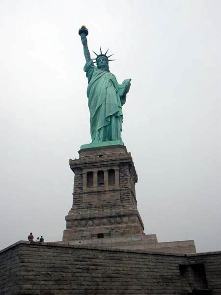 statue of liberty reopens the mystery behind the lady the statue of liberty will reopen maybe in autumn the