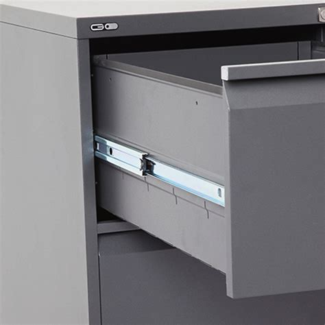 heavy duty storage cabinets with drawers super heavy duty vertical four filing cabinet