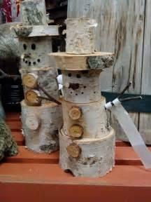 best 25 birch decorations ideas on diy