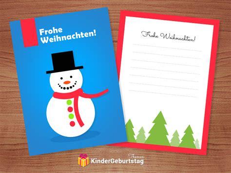 Weihnachtskarten Selber Basteln Vorlagen 3333 by Vorlage Stammbaum Kostenlos Zum Ausdrucken Vorlagen 1001