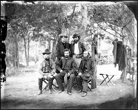 03 St Kore2 Cape Bw catholic church hoosier state chronicles indiana s