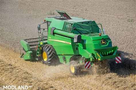 new john deere combine developments for 2015 john deere w330 mod for farming simulator 2015 15 fs