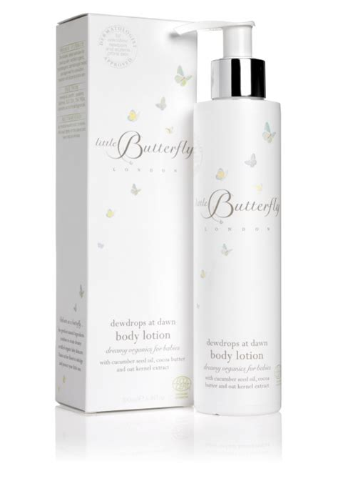 Theong Spa Wash 200ml bubbles in the top to toe wash 200ml the boutique wellness spa