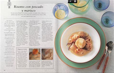 cocina completa le cordon bleu guia completa de las tecnicas culinarias le cordon bleu