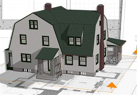 sketchup layout entry point not found 10 cool new things about sketchup 2015