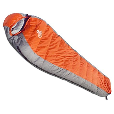 Sleeping Bag Matras Untuk Cing 1 light outdoor gear retractable led emergency cing outdoor light free shipping blue outdoor