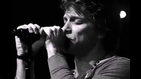 Bon Jovi 7 jon bon jovi help