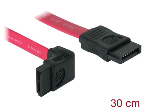 Kabel Hdd Usb 3 0 30cm kabel delock interni sata 30cm cr 201 510 049 links