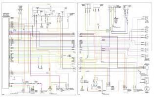 low beam fuse 2013 jetta auto parts diagrams
