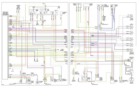 vw golf 1 wiring diagram fitfathers me