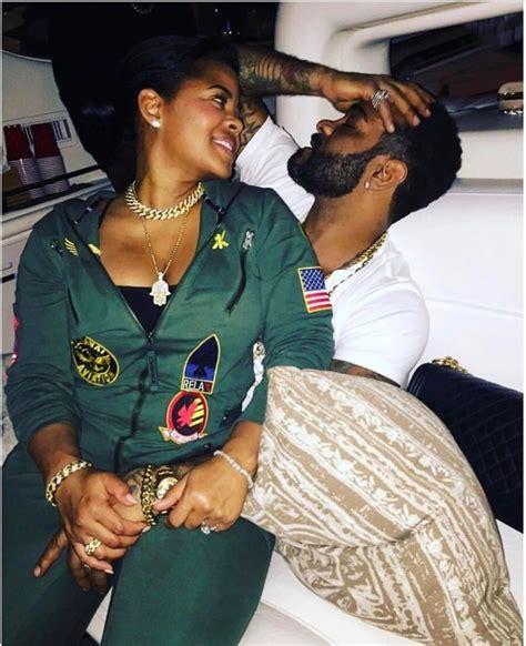 chrissy and jim jones 152 best chrissy lumpkin images on pinterest black women