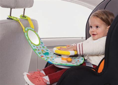 giochi di macchine con il volante gioco per bambini da auto con volante taf car wheel
