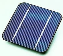 solar cell wikipedia the free encyclopedia solar cell wikipedia