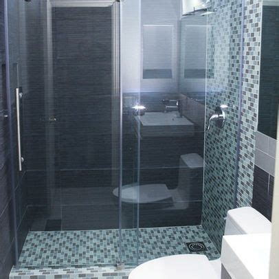 5 x 8 bathroom layout ideas 8 x 5 bathroom design google search master bath