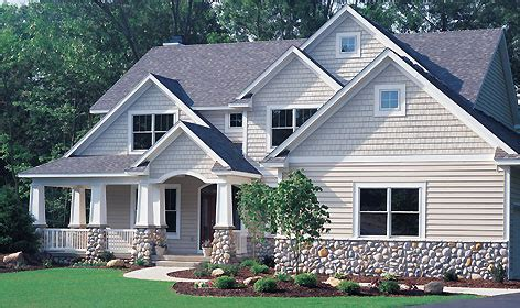 Siding House by Windows Vinyl Siding Skye Builders Custom Remodeling