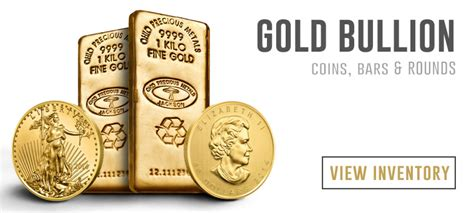 best time to buy gold buy gold bullion best price provident metals ships free
