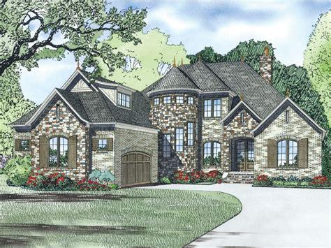plan 025h 0094 find unique house plans home plans and plan 025h 0292 find unique house plans home plans and